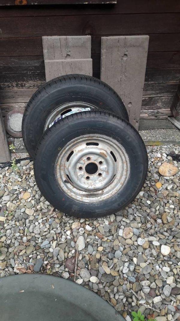 c05c8ca14ab50e Reifen 145 70 kaufen   Reifen 145 70 gebraucht - dhd24.com