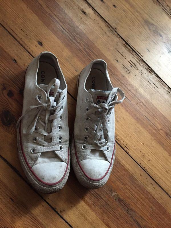 Gebrauchte Schuhe in Hannover Bekleidung & Accessoires