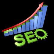 Google Ranking - SEO Test 1