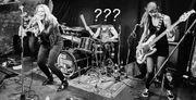 Schlagzeuger Drummer gesucht