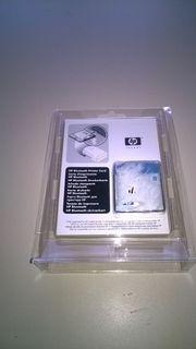 HP Bluetooth Printer
