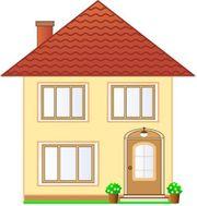 Haus in Frankenthal gesucht