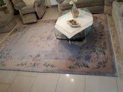 Teppich China Original