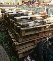 brennholz in mannheim handwerk hausbau kleinanzeigen kaufen und verkaufen. Black Bedroom Furniture Sets. Home Design Ideas