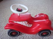 Kinder Spielzeug Kinderauto
