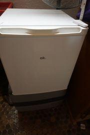 Minikühlschrank kleiner Kühlschrank