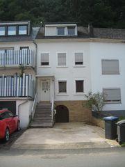 2 Häuser ein Preis Reihenhaus