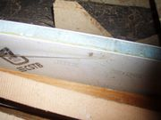 Cosmoterm Isolierplatten mit