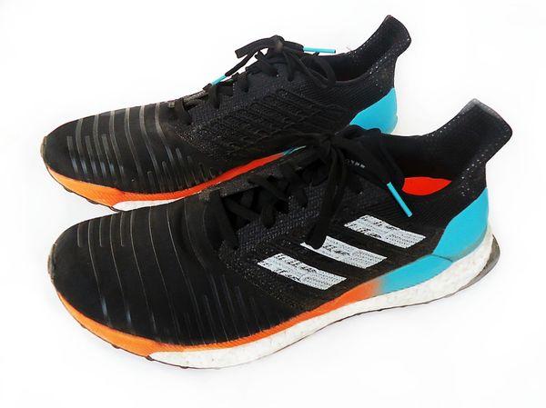 Adidas kaufen Adidas gebraucht