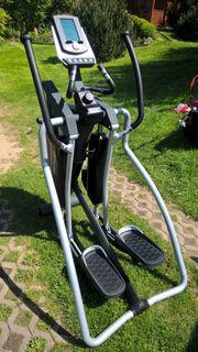 Cardiostrong EX90 Crosstrainer