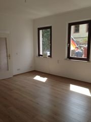 kleine Wohnung 2-Zimmer für singels