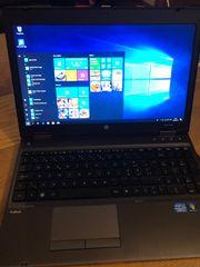 HP Laptop ProBook