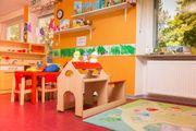 Kinderpfleger -in Garching