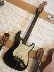Fender Squier Strat SE RW