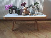 schönes Tischchen / schöne
