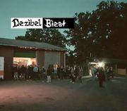 Rockband sucht Gitarristen in Oldenburg