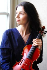 Violine Unterricht