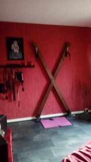 24 7 bdsm seitensprung appartment