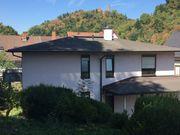 3-Zimmer-Wohnung in Weinheim