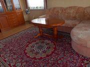 Wohnmöbel,Italienischer Möbelstil,