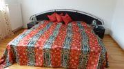 Modernes Bett 2mx1,