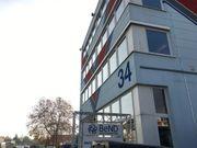 Provisionsfrei Moderne Büroeinheit in Innstraße