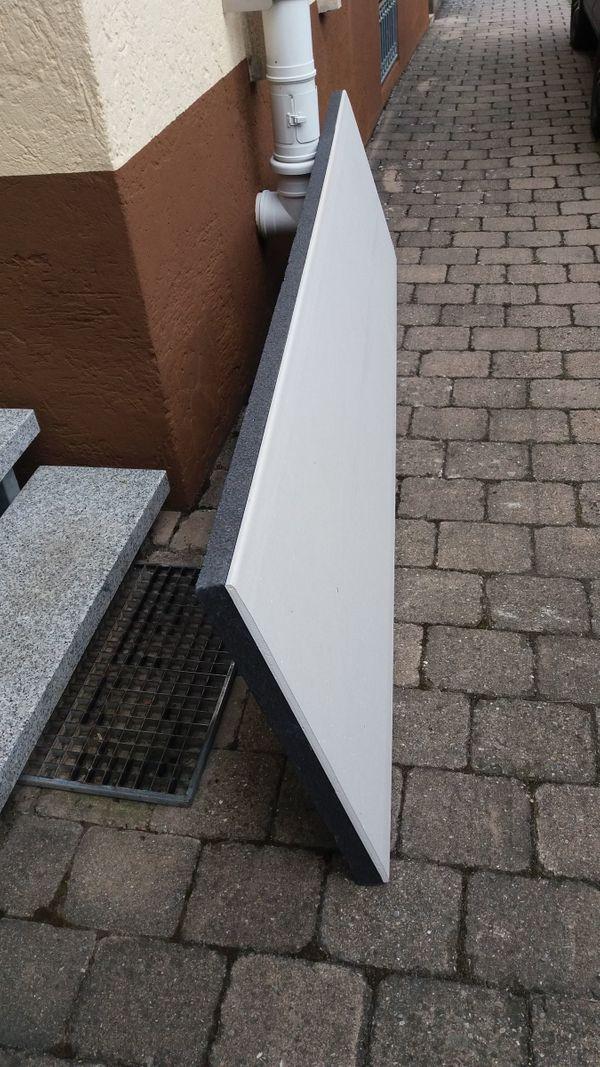 Betonplatten Kaufen Betonplatten Gebraucht Dhdcom - Billige betonplatten