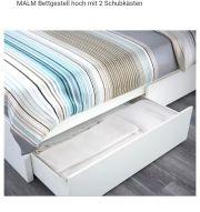 Ikea Bett In Schwabach Haushalt Mobel Gebraucht Und Neu Kaufen