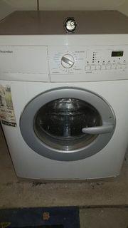 Waschmaschine Electrolux Lavamat 6KG 1400
