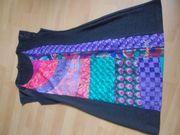 Kleid Desigual in M 40