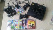 Family PS3 SLIM -