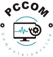 PCCOM Computerservice  PC &