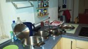 Hausware
