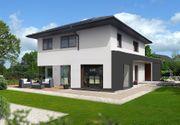 Villa von Besser