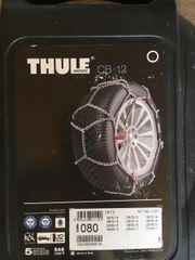 Thule CB 12
