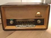 Loewe OPTA Planet Radio
