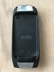 Mercedes Aufnahmeschale für BlackBerry Curve