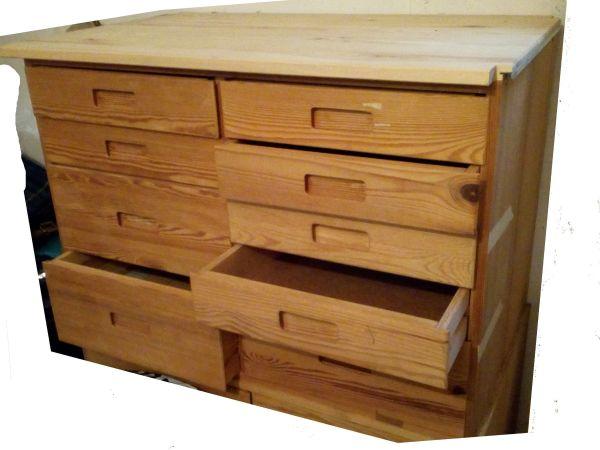 ivar kaufen ivar gebraucht. Black Bedroom Furniture Sets. Home Design Ideas