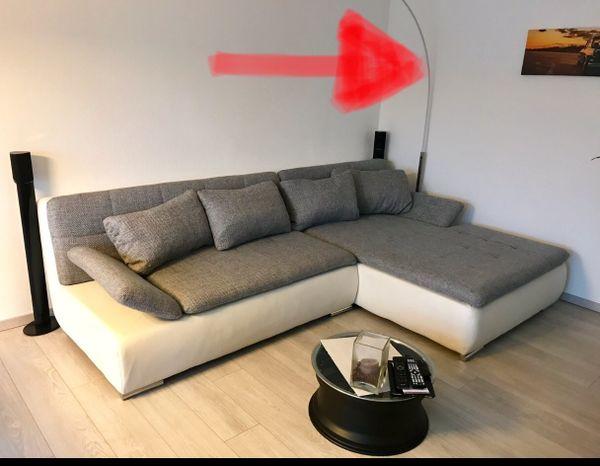 led stehleuchte gebraucht kaufen nur 2 st bis 65 g nstiger. Black Bedroom Furniture Sets. Home Design Ideas