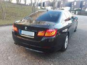 BMW 520d Sport-