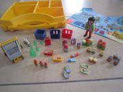 Playmobil 4178 Sortierset