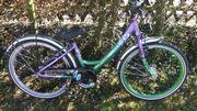 Mädchenrad Jugendrad von