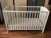 Babybett in darmstadt kinder baby & spielzeug günstige