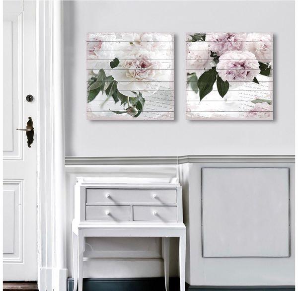 Wandbilder keramik gebraucht kaufen nur 2 st bis 75 for Wandbilder landhausstil