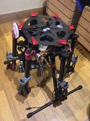 Drone Dji S900