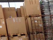 für Export Sonderposten Tchibo Lidl