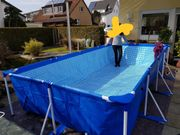 Pool XXL