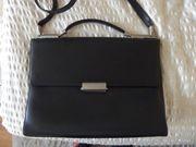 Akten- oder Handtasche