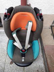 Autositz Maxi Cosi