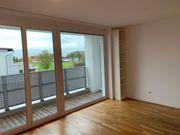 3-Zimmer Wohnung mit toller Terrasse